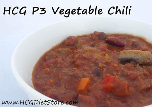 hcg p3 recipe, hcg maintenance recipes, hcg phase 3 recipes, recipe ...